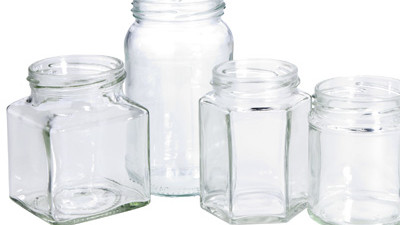 Your donations needed! Jam jars and board games...