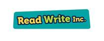 Read write inc