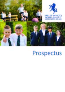 Leybournechase prospectus web page 01