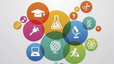 Science Week 9-13 March