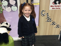 Star of the week - Emme