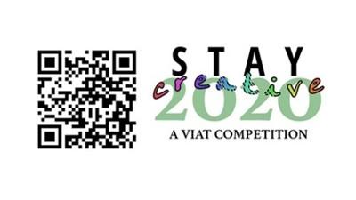 Stay Creative winners announced!