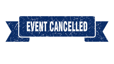 Tours/Open Events cancelled due to latest guidance...